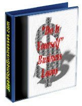 our business loans book