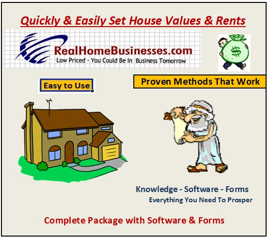 house_values_&_rents