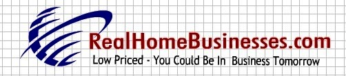 home_business_logo