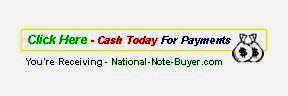 note_buyers