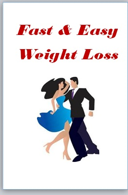 weightloss system is easy and cheap