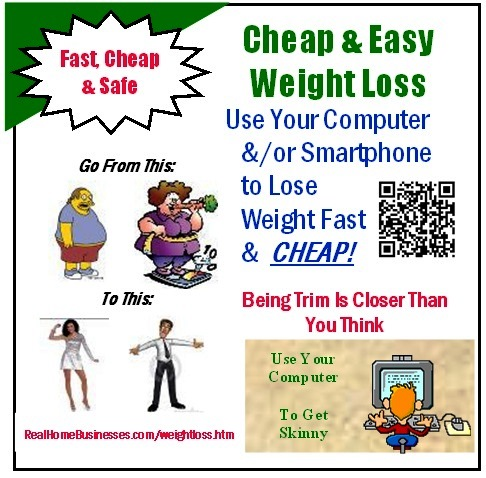 all you need to know about losing weight